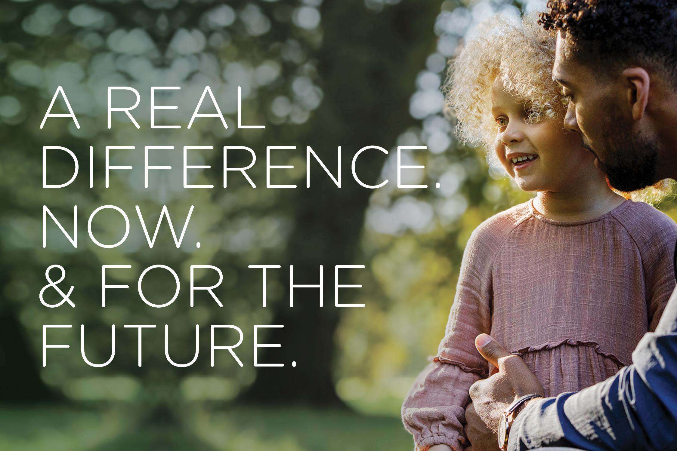 Blog Image Sustainability