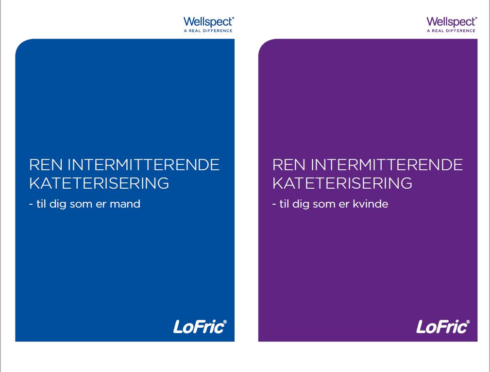 wellspect-cic-guides-dk